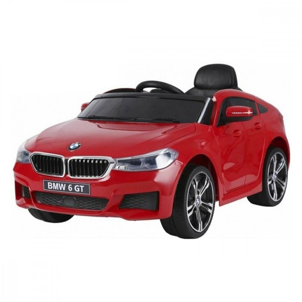 BKT BMW X6 GT ROSSA