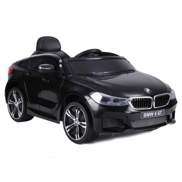 BKT BMW X6 GT 12V NERA