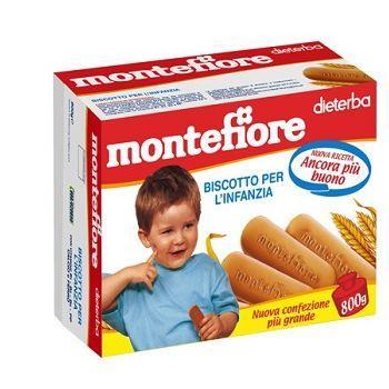 MONTEFIORE BISCOTTI GR800