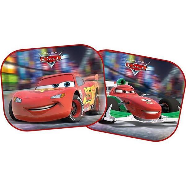 TENDINE PARASOLE CARS