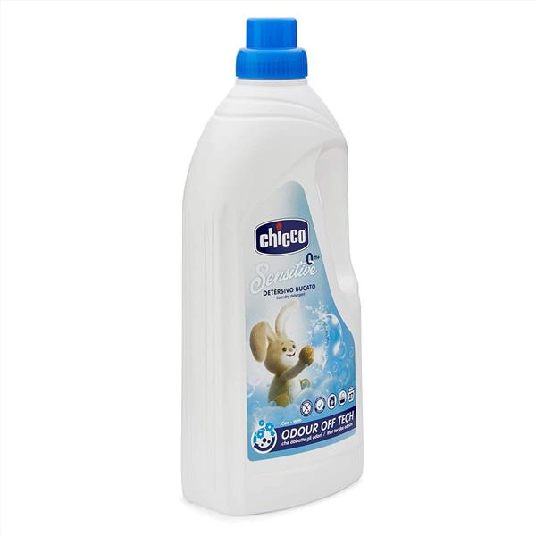 CHICCO DETERSIVO BUCATO SENSITIVE 1,5L