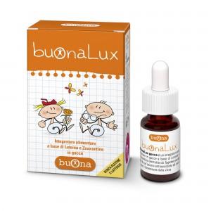 BUONA LUX  6.5ML