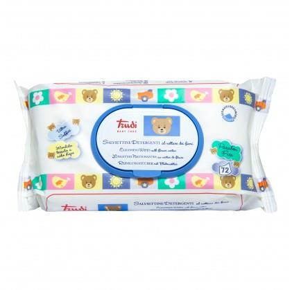TRUDY SALV BABY CARE PZ72