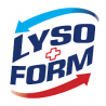 LYSO FORM
