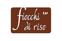 FIOCCHI DI RISO