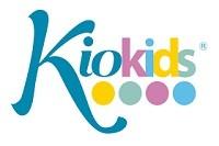 KIO KIDS